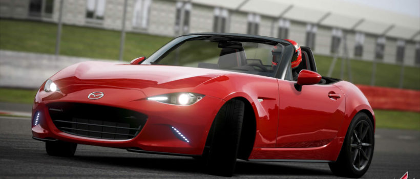Disponibile per PC il nuovo Porsche Pack Vol. 2 per Assetto Corsa