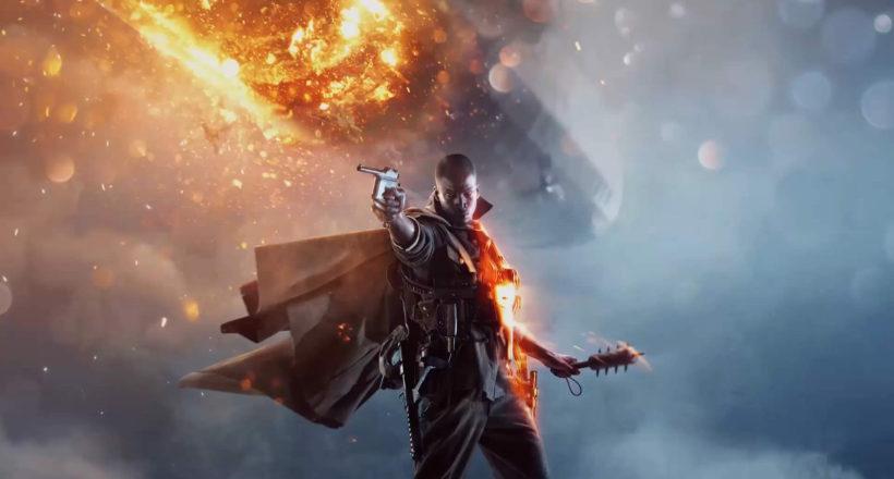 PlayStation Store, Battlefield 1 a 4,99 euro è la nuova offerta della settimana