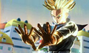 Dragon Ball Xenoverse 2: annunciati i nuovi contenuti in arrivo nel 2018