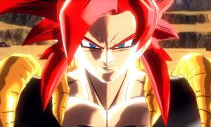 Dragon Ball Xenoverse 2: annunciati nuovi contenuti ed una collaborazione con Dragon Ball FighterZ
