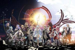 Fire Emblem Fates: Retaggio e Conquista – Recensione