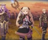 Fire Emblem Fates: Retaggio e Conquista