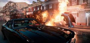 Mafia III: ecco il nuovo trailer Gamescom che ci presenta la storia