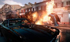 Mafia III: ecco i requisiti minimi e raccomandati