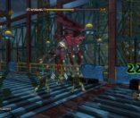 Teenage Mutant Ninja Turtles: Mutanti in Manhattan