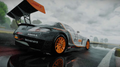 Project Cars 2: Limited Edition, Collector's Edition ed Ultra Edition in arrivo