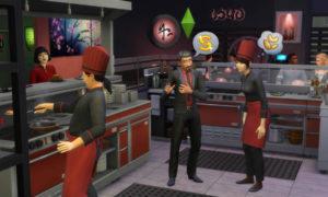 The Sims 4 arriverà anche su PS4 e Xbox One il 17 Novembre
