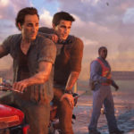 Uncharted 4: in arrivo due patch per il day one