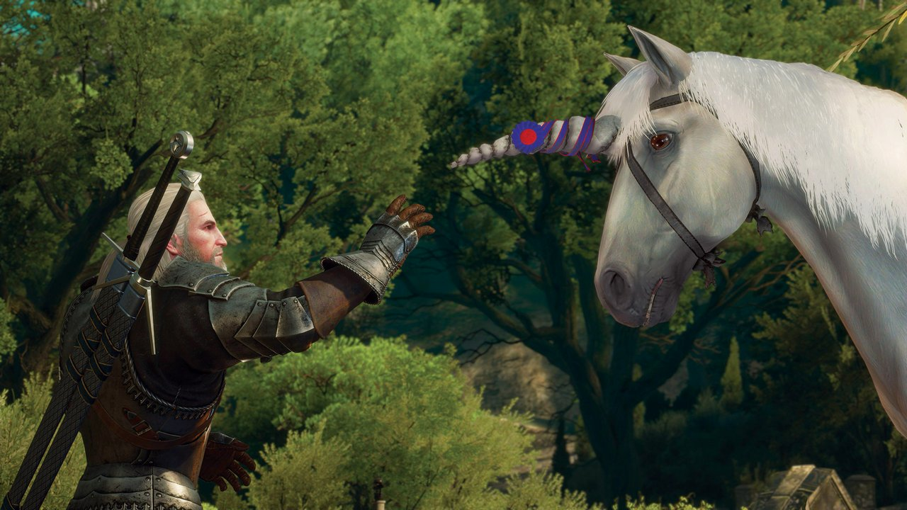 The Witcher3 - Blood and wine_04