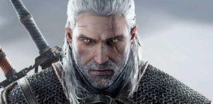 The Witcher 3: Wild Hunt Complete Edition è in arrivo quest'anno su Nintendo Switch