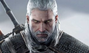 The Witcher : ecco il documentario diviso in 6 parti curato da Noclip