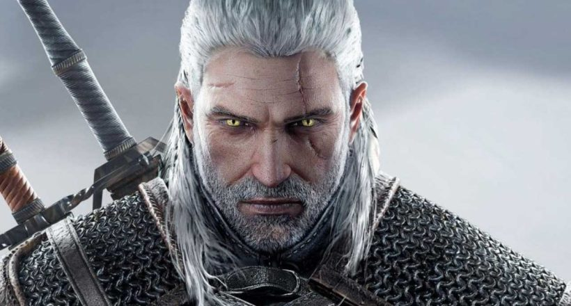 The Witcher 3: Wild Hunt annunciato su PlayStation 5 e Xbox One Series X