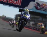 Valentino Rossi: The Game – Recensione