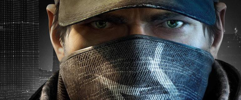 Watch Dogs è gratis su PC fino al 13 novembre tramite Uplay