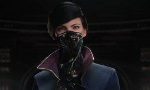 Dishonored 2: ecco il primo gameplay trailer dall'E3