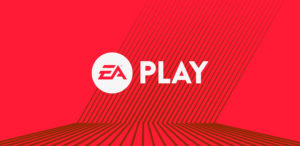 EA annuncia EA Play 2017