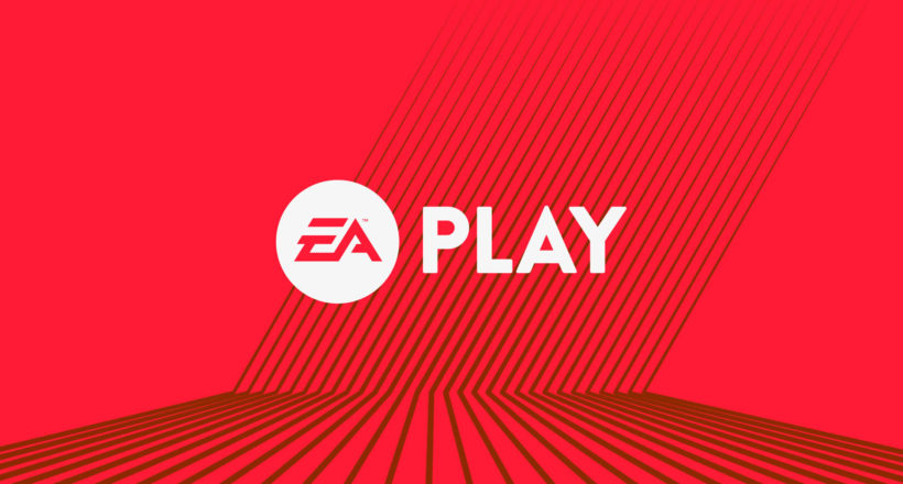 EA Play Live 2020, annunciata la data dell'evento annuale per le novità firmate Electronic Arts