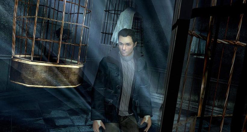 Fahrenheit: 15th Anniversary Edition, ecco la data di uscita su PlayStation 4