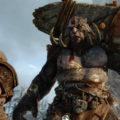 God of War: la recensione su Famitsu si avvicina al punteggio massimo