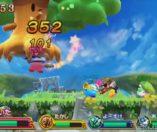 Kirby: Planet Robobot