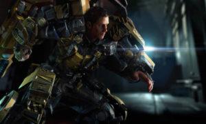 Nuovo trailer E3 di The Surge
