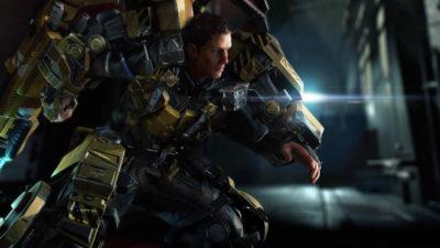 The Surge: ecco il trailer di lancio del gioco