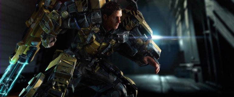 The Surge è entrato in fase gold: ecco i dettagli della versione PS4 Pro