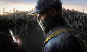 Watch Dogs 2 svelato ufficialmente da Ubisoft: ecco il primo trailer