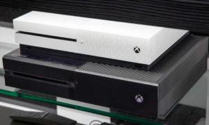 Xbox One S: ecco il video dell'unboxing