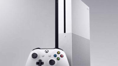 Xbox One S All-Digital Edition annunciata ufficialmente insieme a Xbox Game Pass Ultimate, ecco quando esce e quanto costa