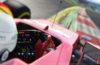 Assetto Corsa Competizione: primo video di gameplay della versione pre-alpha