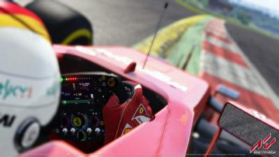 Il Porsche Pack Volume 1 è ora disponibile per Assetto Corsa: ecco il trailer