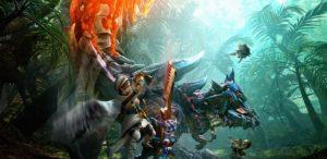 Monster Hunter Generations Ultimate per Nintendo Switch in super offerta su Amazon