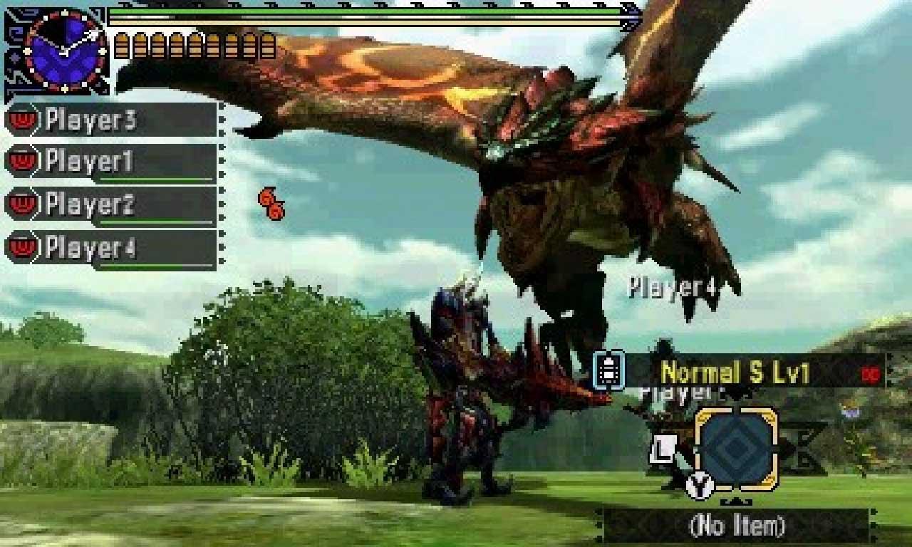 Monster-Hunter-Generations_06