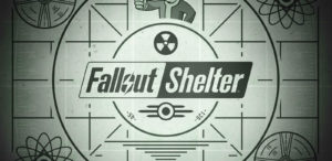 Fallout Shelter supera i 100 milioni di utenti e festeggia l'evento con cinque giorni di regali