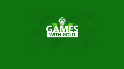 Games with Gold: le previsioni sui giochi di agosto 2018