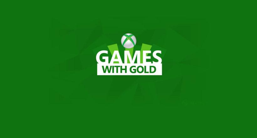 Games With Gold aprile 2020: annunciati i giochi gratis per Xbox One e Xbox 360