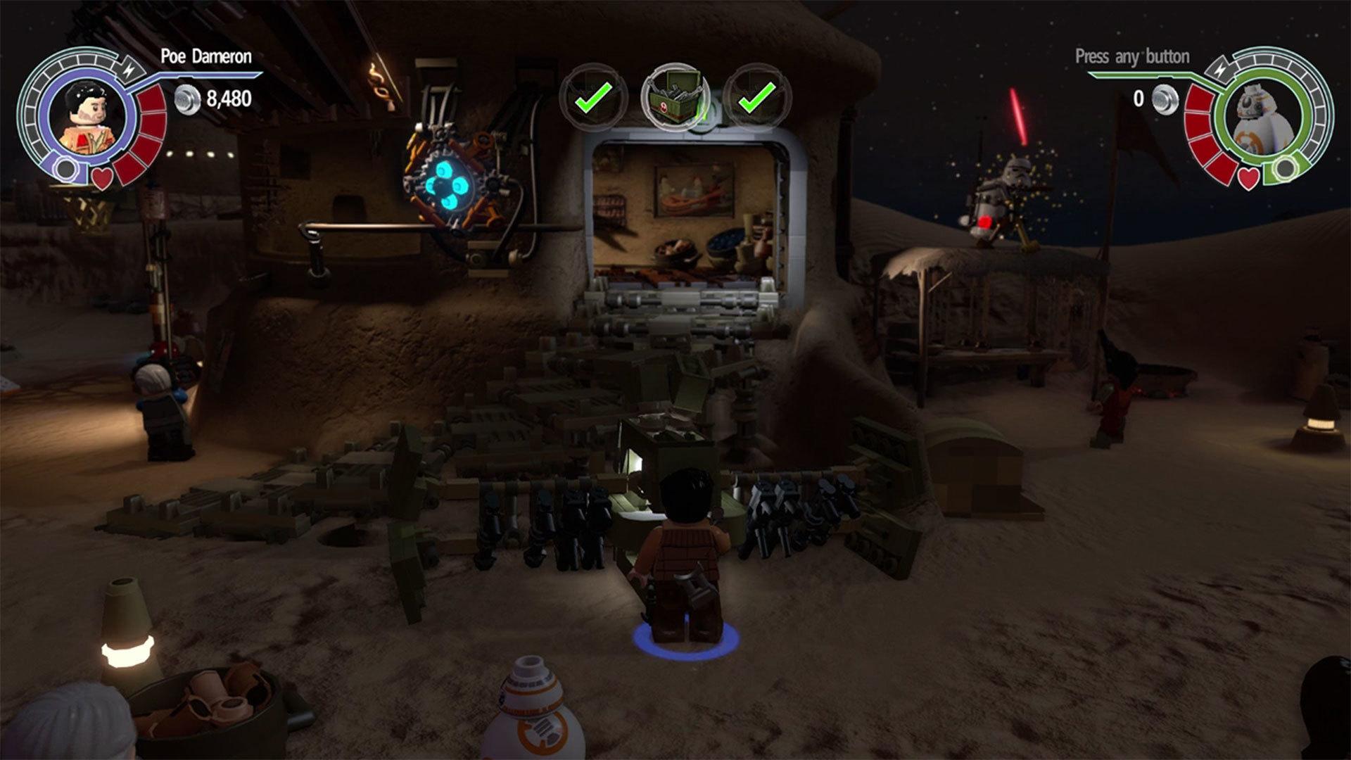 lego-star-wars-risveglio (3)
