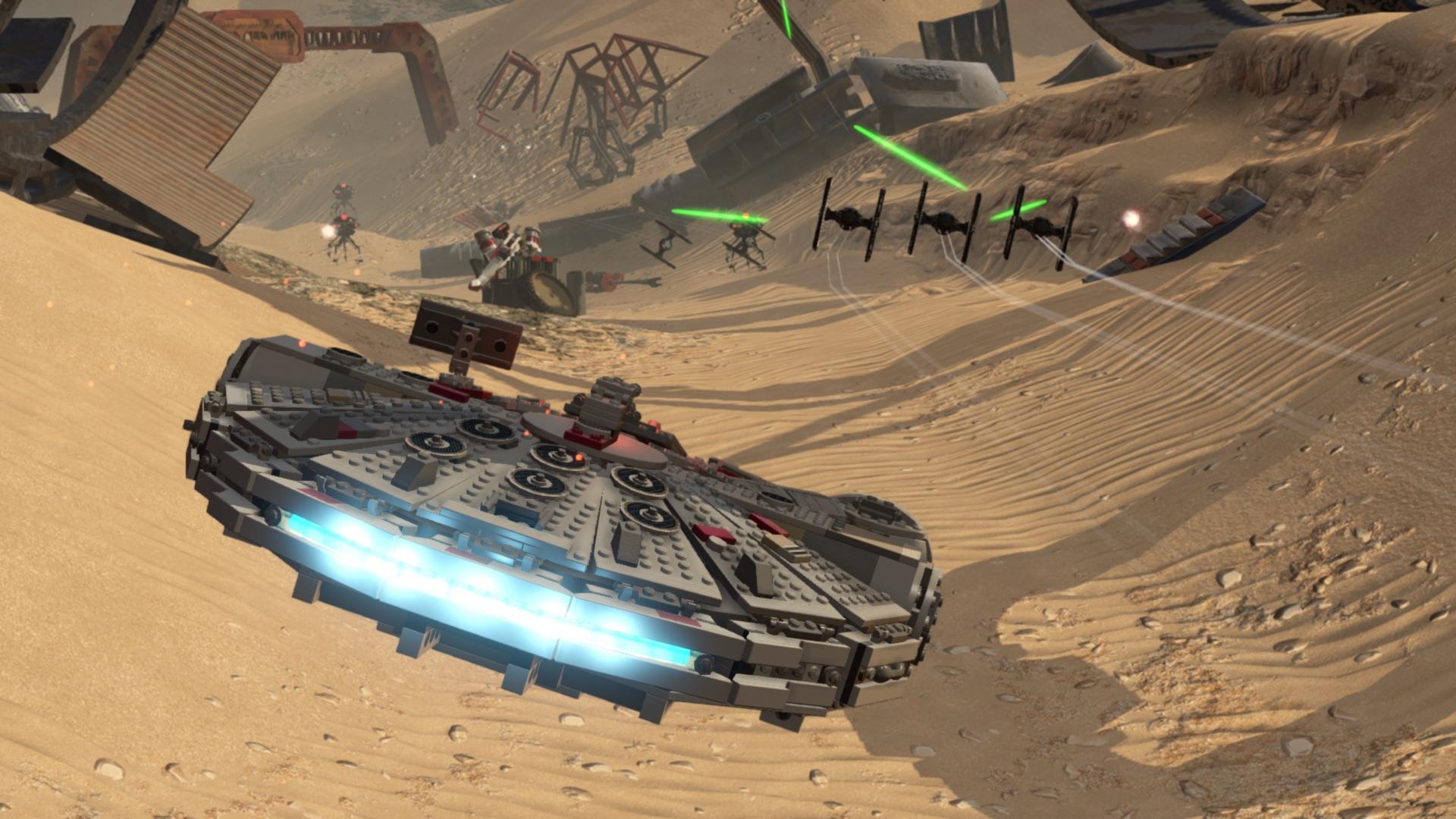 lego-star-wars-risveglio (6)