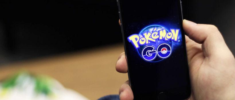Pokémon Go: ecco le prime immagini dei Pokemon Leggendari Articuno e Lugia