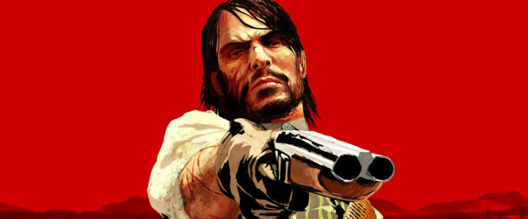 Deals with Gold: in offerta Fallout 4, FIFA 18 e Red Dead Redemption