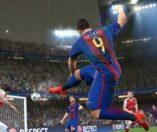 PES 2017 – Pro Evolution Soccer