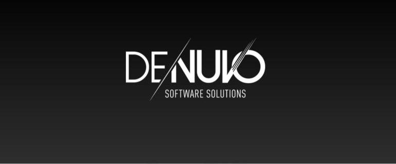 La rimonta di Denuvo: i nuovi giochi PC non sono stati violati