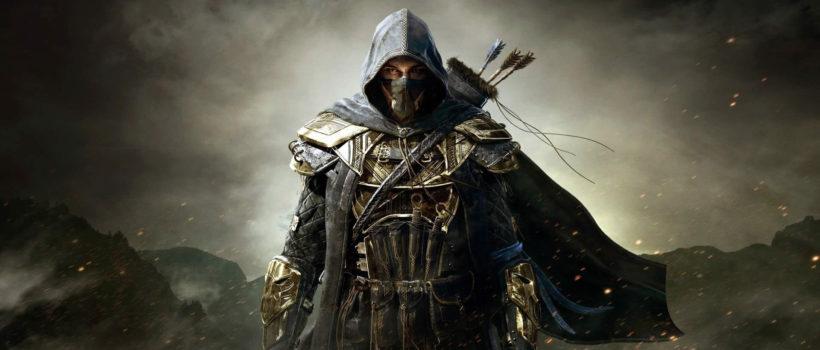 The Elder Scrolls Online: ecco prezzo e data di pubblicazione del DLC Clockwork City