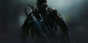 CI Games rivela la storia dei personaggi di Sniper: Ghost Warrior 3