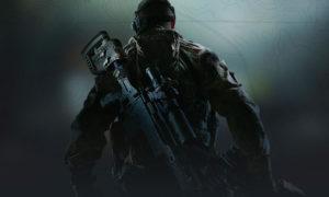Sniper Ghost Warrior 3: il nuovo trailer ci mostra quanto possiamo essere letali