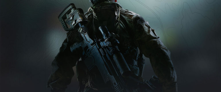 CI Games rivela la storia dei personaggi di Sniper: Ghost Warrior 3