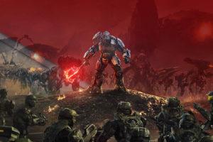 Halo Wars 2 – Recensione