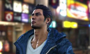 Yakuza 6: The Song of Life, il nuovo trailer ci mostra i minigames