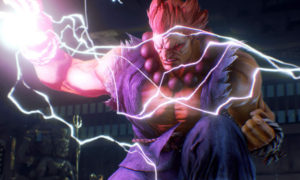 Tekken 7: un nuovo video ci mostra 30 minuti di gameplay su PS4